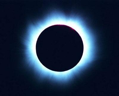 https://i0.wp.com/1.bp.blogspot.com/_5dL9Zisqexk/SJXJcDXtR0I/AAAAAAAAFR8/o_OjpdX86Ps/s720/eclipse_lunar.jpg