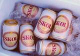 Como gelar cerveja ou refrigerante em 3 minutos