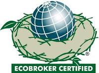 Blog Author Peter Winkler Becomes Certified EcoBroker®
