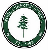 Woods Charter School Announces Waiting List