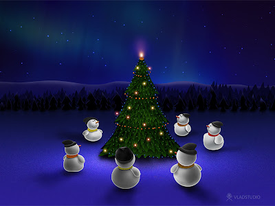 animated christmas desktop free wallpaper.  lights wallpaper, free animated christmas wallpaper free for download.