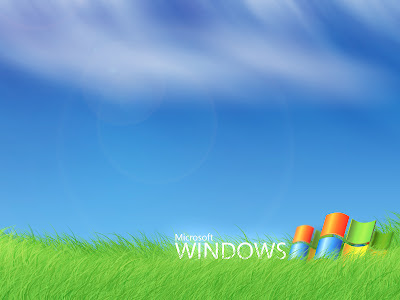 Free Windows Xp Wallpapers. 2010 Free Windows XP