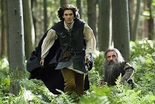 Érase una vez la historia de un Príncipe Valiente Narnia,+principe+Caspian