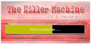 http://bp3.blogger.com/_5eOICd00nxE/RvcJNZf9TNI/AAAAAAAAAQs/y-9in0rjVew/s320/tkm4+1.jpg