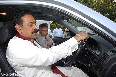 Micro Car Company Sri Lanka Prices