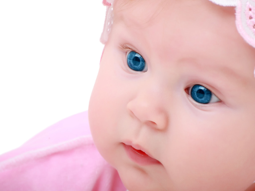 Most beautiful baby wallpapers gallery   Bollywood HD Most ...