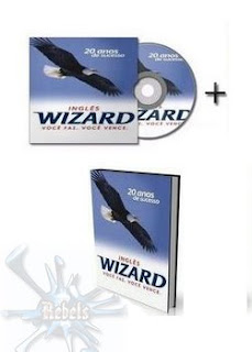 Tag; download livro 1 ingles wizard.