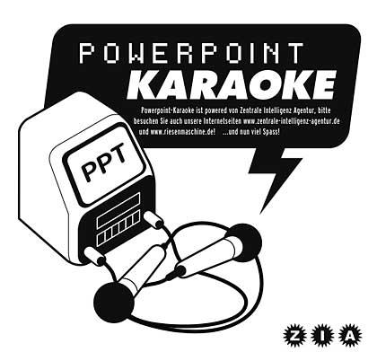 [powerpoint+karaoke.jpg]