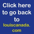 back to louiscanada.com