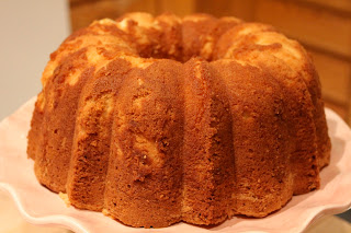 Cream Cheese Pound Cake Recipe Smitten Kitchen