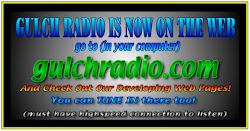 gulch radio