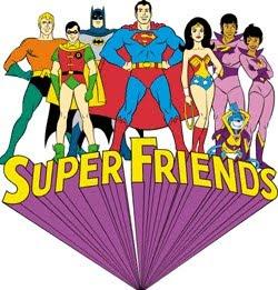 Entrelinhas Afins Melhores Amigos Dos Desenhos Animados