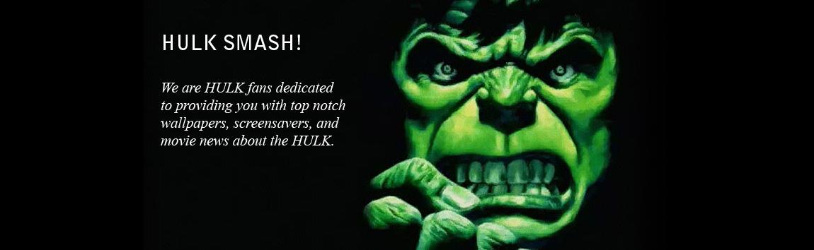 Hulk Quotes New The Incredible Hulk Movie Wallpapers Pc The Incredible Hulk Movie