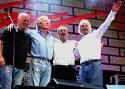 Pink Floyd hakkında bildiklerimiz ...