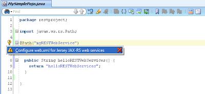 jersey-bundle-1.1.5.1.jar