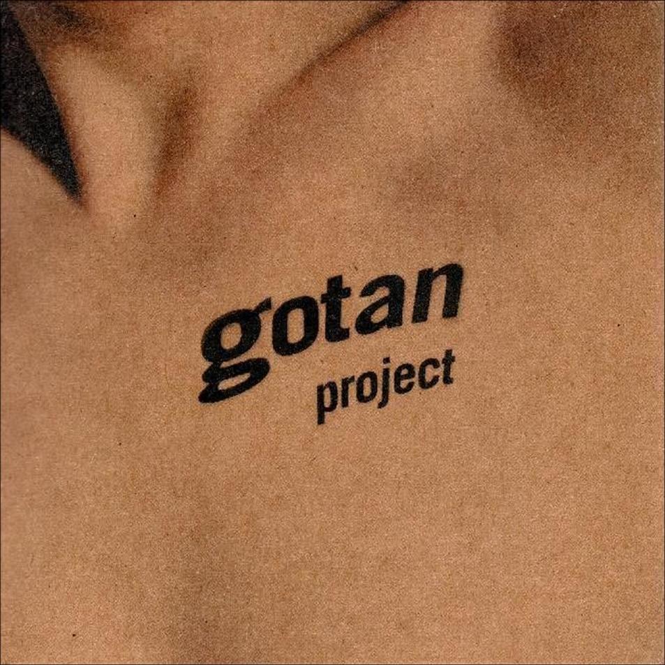 http://1.bp.blogspot.com/_5hsRRLnAPWA/TSK-eH1BhlI/AAAAAAAAB2U/0gScjXSfXhQ/s1600/Gotan+Project-La+Revancha+Del+Tango+cover.jpg