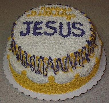 Creatively Designed Cakes: June 2008
