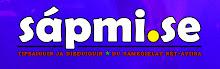 Din samiska tidning på nätet