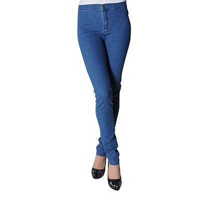 981e8e951489c White Stag - Women's Denim Leggings