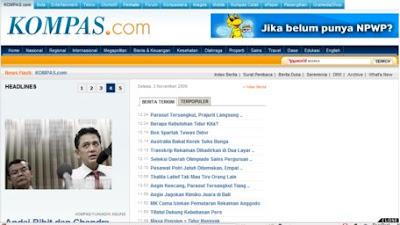 daftar situs togel internasional