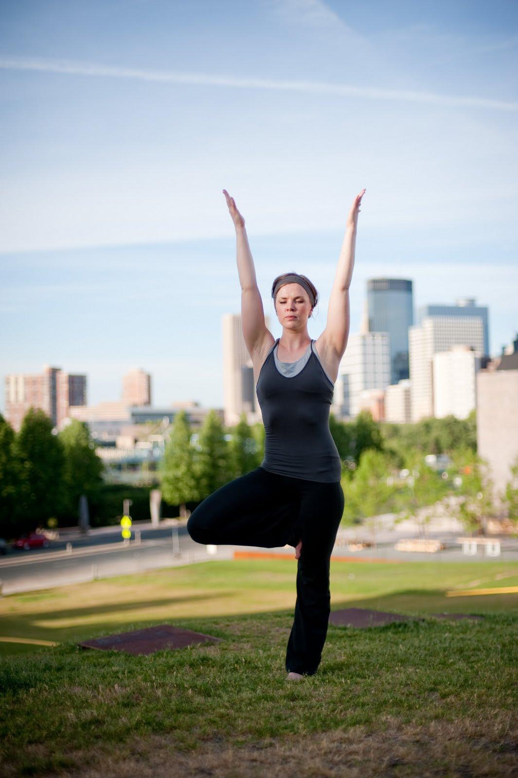 Haley - Yoga - [Lifestyle Photography] - Laura Radniecki ...