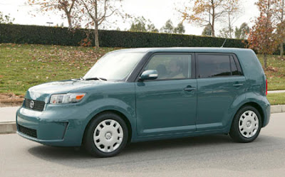 Really Cheap Cars >> Basic Transportation Car And Truck Blog From Cool Cheap