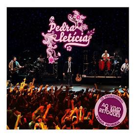 cd pedra leticia 2010 gratis