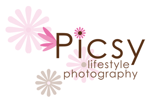 Picsy lifestyle photography