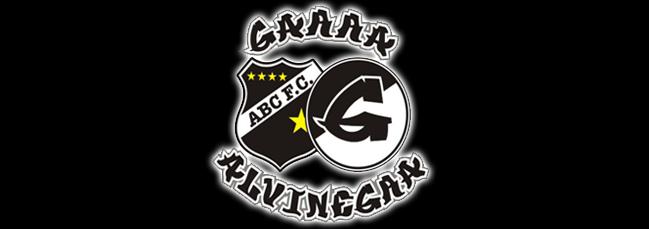 Torcida Garra Alvinegra