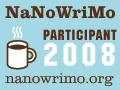 [participant_120x90_mug.png]