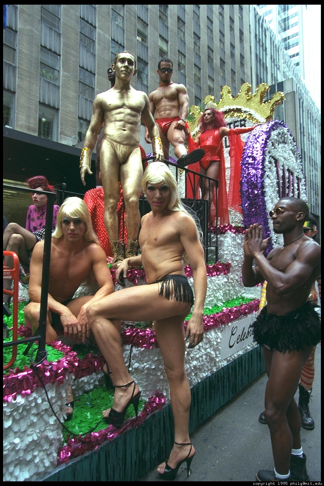 gay pride committee jpg 422x640
