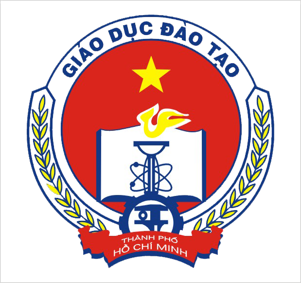 the dao of capital pdf
