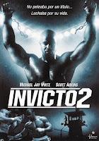La Gran Pelea 2 / Invicto 2 / Undisputed 2