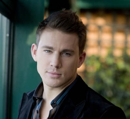 [Pictures-of-Channing-Tatum-Step-Up-Italy4.jpg]