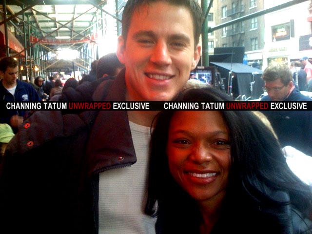 [Channing-Tatum-Unwrapped-Quishe-NY-Fighting-Set-October-15-2007-2.jpg]