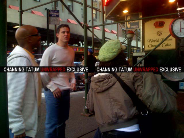 [Channing-Tatum-Unwrapped-NY-Fighting-Set-October-15-2007-3.jpg]