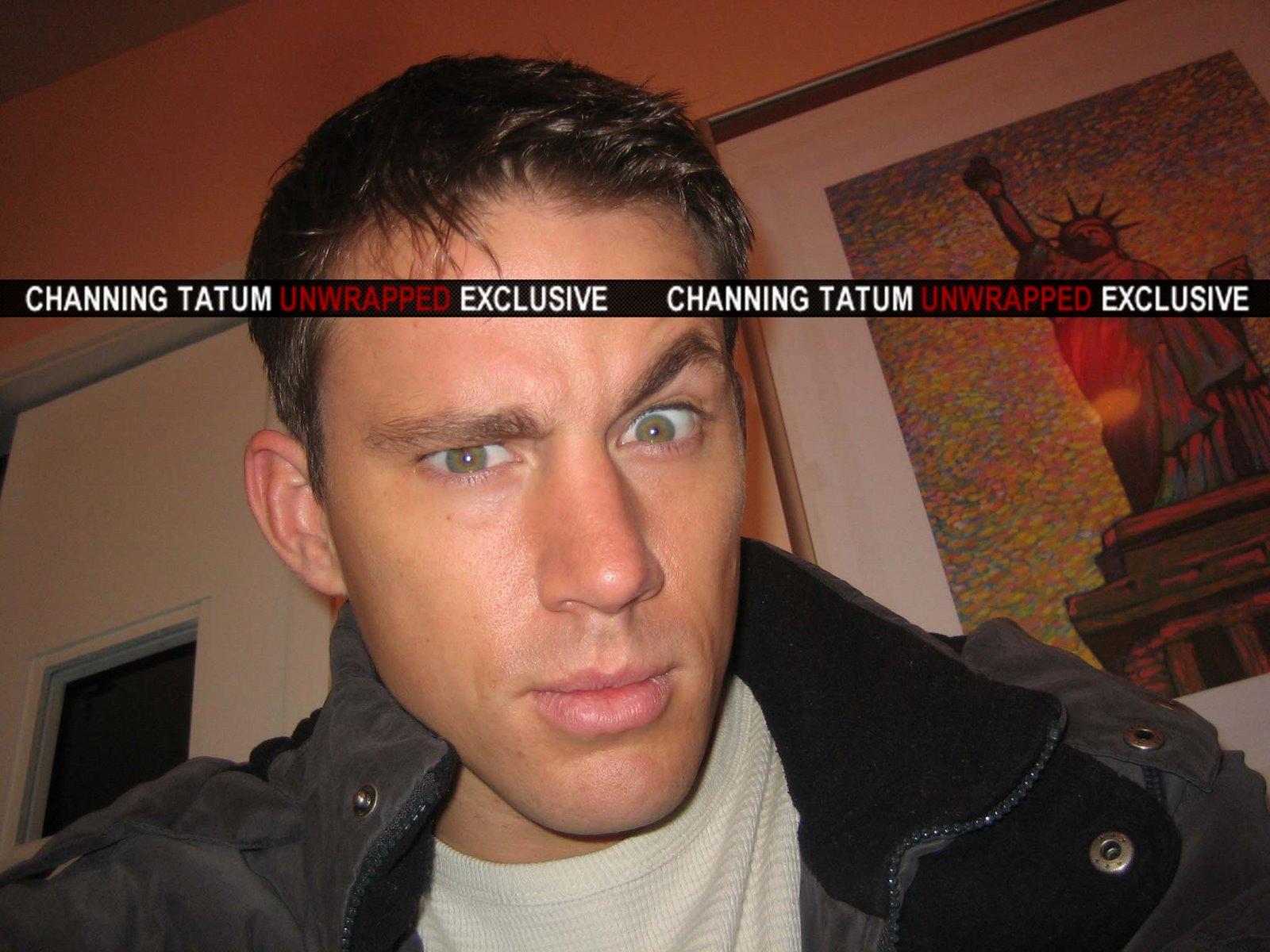 [Channing-Tatum-Unwrapped-NY-Fighting-Set-October-15-2007.jpg]