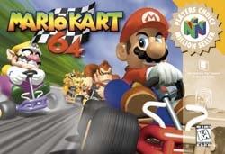 Os Jogos de Videogame Mais Vendidos de Todos os Tempos