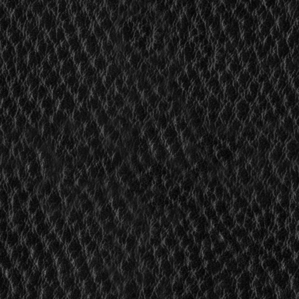 Valentine Day 2014 Tan Wallpaper Texture