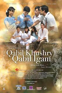 Qabil