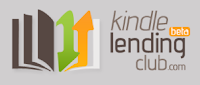 """Kindle's New Lending Program May Not Be for Everyone, But It's Definitely for Some: Lending & Borrowing Grow By Leaps and Bounds Through New """"Kindle Lending Club"""""""