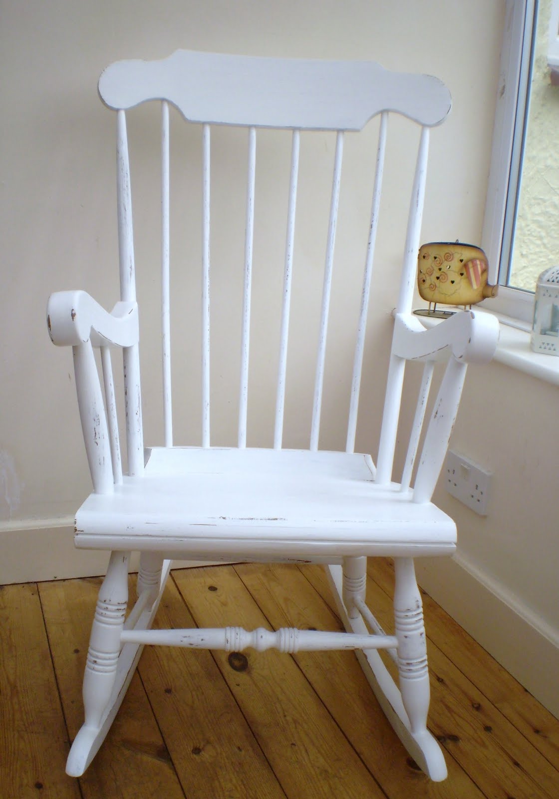 Looking For Chairs Looking For Loie Oh How I Heart My Rocking Chair X