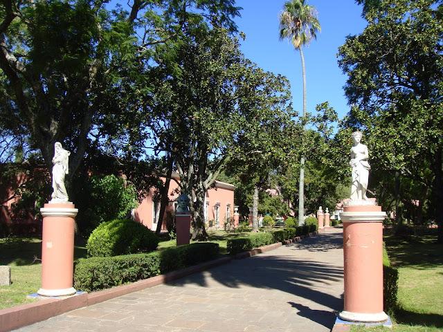 Colón, Entre Ríos, Argentina, Elisa N, Blog de Viajes, Lifestyle, Travel