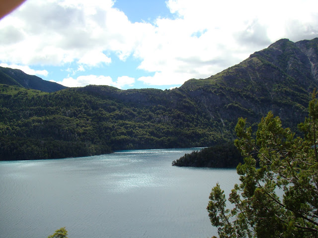 Cerro Tronado, Bariloche, Patagonia Argentina, Elisa N, Blog de Viajes, Lifestyle, Travel
