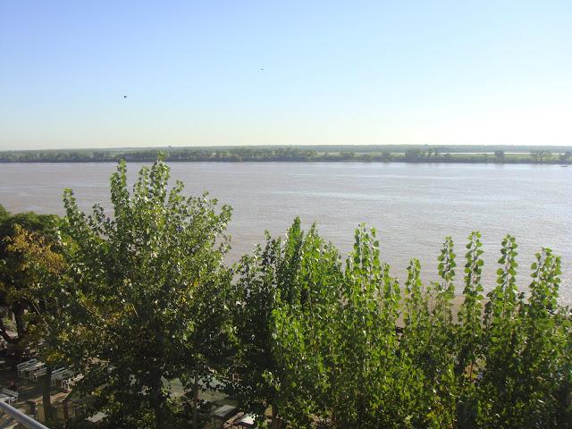 Rosario, Santa Fe, Argentina, Elisa N, Blog de Viajes, Lifestyle, Travel
