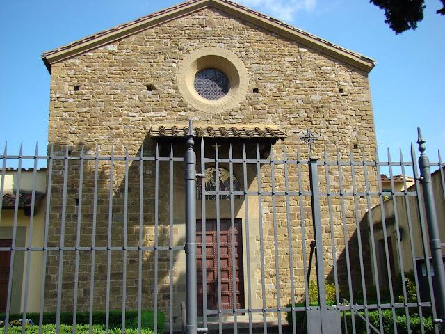 Paseo por el Oltrarno, Florencia, Firenze, Elisa N, Blog de Viajes, Lifestyle, Travel