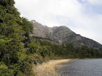 Voyager en Patagonie Argentine : Circuito Chico - Bariloche 9