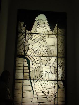 Le Vatican... sublime basilique Saint Pierre (Unesco Italie) 12