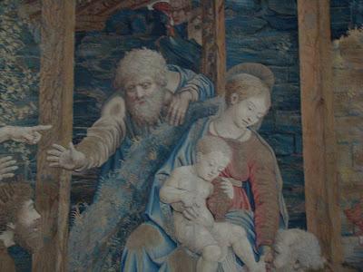 Le Vatican... sublime basilique Saint Pierre (Unesco Italie) 4