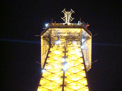 Paris autrement et hors des sentiers battus... 3